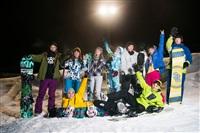 Туляки, пора вставать на лыжи и коньки!, Фото: 30