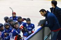 Международный турнир по хоккею Euro Chem Cup 2015, Фото: 40