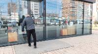 Сергей Шестаков: «В Туле началась масштабная уборка улиц», Фото: 1