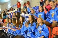 Международный турнир по хоккею Euro Chem Cup 2015, Фото: 148