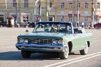 Репетиция военного парада 2020, Фото: 5