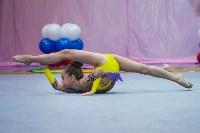 Соревнования по художественной гимнастике 31 марта-1 апреля 2016 года, Фото: 69