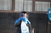 День объятий. Любят ли туляки обниматься?, Фото: 7