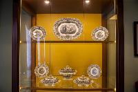 Как жили крестьяне и дворяне Тулы: в музейном квартале открылась первая выставка, Фото: 40