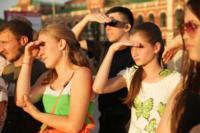 """Открытие """"Театрального дворика-2014"""", Фото: 121"""