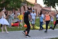 «Футбол-пати» в Туле, Фото: 131