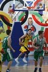 БК «Тула» дважды обыграл баскетболистов из Подмосковья, Фото: 8