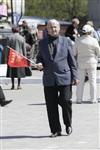Празднование 69-й годовщины победы в Великой Отечественной войне на площади Победы. Тула, Фото: 96