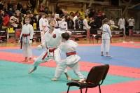 Чемпионат и первенство Тульской области по карате, Фото: 37