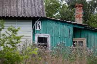 Головлинский, Фото: 15