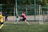 Четвертьфиналы Кубка Слободы по мини-футболу, Фото: 66