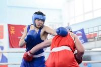 Первенство Тульской области по боксу., Фото: 26