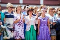Празднование 80-летия Туламашзавода, Фото: 42