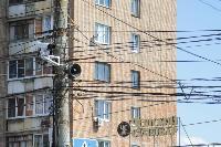 Новые камеры на проспекте Ленина, Фото: 2