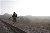Ремонт Калужского шоссе, Фото: 21