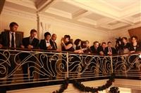 Деловой бал-маскарад. 19 декабря 2013, Фото: 8