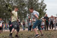 Фестиваль в Крапивке-2021, Фото: 27