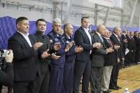 Кубок губернатора Тульской области по дзюдо., Фото: 2