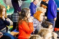 Плавск принимает финал регионального чемпионата КЭС-Баскет., Фото: 96