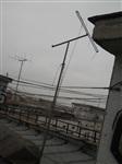 Тульские крыши от Андрея Костромина, Фото: 3