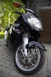 Всемирный день мотоциклиста 2020, Фото: 3