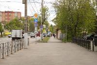 Приемка улицы Болдина. БКАД, Фото: 9