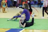 Кубок общества «Авангард» по художественной гимнастики, Фото: 65