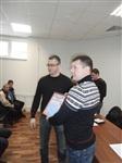 Итоговое собрание Федерации бокса Тульской области. 26 декабря 2013, Фото: 19
