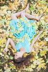 Золотая осень в Тульской области, Фото: 10