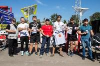 Чемпионат Тульской области по стритлифтингу, Фото: 24