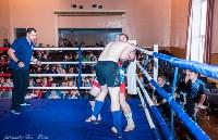 В Советске состоялся турнир по смешанным единоборствам памяти Егора Холодкова, Фото: 20