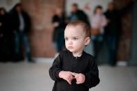 Соревнования по брейкдансу среди детей. 31.01.2015, Фото: 8