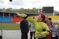 Мемориал заслуженных тренеров России и первенство Тульской области, Фото: 13
