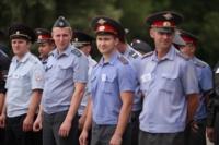 Тульские полицейские вспомнили ПДД, Фото: 23