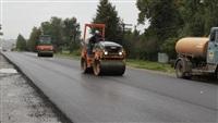 Юрий Андрианов пообещал повысить эффективность и качество ремонта дорог, Фото: 5