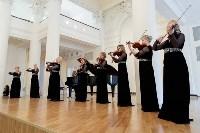 В Туле отметили 175-летие со дня рождения художника Василия Поленова, Фото: 2