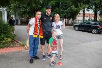 Арсенал-Урал, Фото: 32