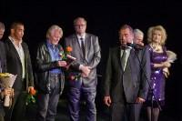 В Туле открылся Международный фестиваль военного кино им. Ю.Н. Озерова, Фото: 70