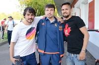 «Спартак-2» Москва - «Арсенал» Тула - 1:2, Фото: 178