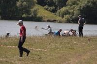 Кубок Тульской области по рыболовному спорту, Фото: 74