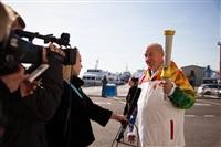 Олимпиада в Сочи. 7 февраля 2014, Фото: 3