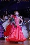 «Мини Мисс Тула-2013» - Тихонова Катя!, Фото: 120