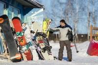 Зимние забавы в Форино и Малахово, Фото: 85
