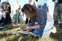 В Туле стартовал III открытый Кубок Тульской области по воздухоплаванию, Фото: 10