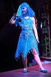 Алина Чилачава представит Тулу на шоу «Топ-модель по-детски», Фото: 92
