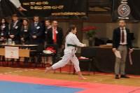Чемпионат и первенство Тульской области по карате, Фото: 54