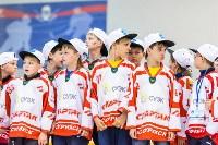 Новомосковская «Виктория» - победитель «Кубка ЕвроХим», Фото: 123