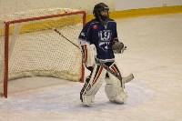 Международный детский хоккейный турнир EuroChem Cup 2017, Фото: 40