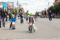 Велогонка Горный король, Фото: 4