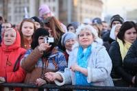 Празднование годовщины воссоединения Крыма с Россией в Туле, Фото: 97